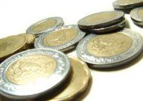 280388_mexican_pesos_1