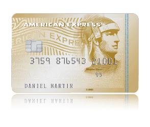 Lo mejor que podemos hacer es tener información y saber qué existe en el mercado para manejar nuestro dinero. American Express renovó su tarjeta Gold Elite que ofrece 6 meses sin intereses en todas las compras mayores a los 1,200 pesos.