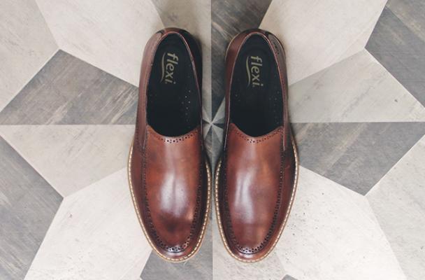 03-blog-zapatosclasicos-